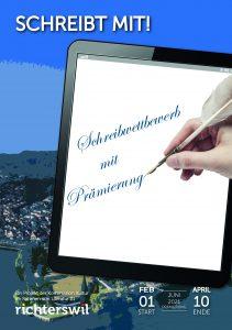 Flyer_Schreibwerkstatt_Kultur_Horn_FRONT